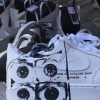 【先行発売】Supreme x Comme des Garcons SHIRT Nike Air Force 1 Low 【シュプリーム ギャルソン エアフォース1】
