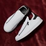 【発売中】adidas Y-3 Stan Smith Zip【アディダス x ワイスリー スタンスミス ジップ】
