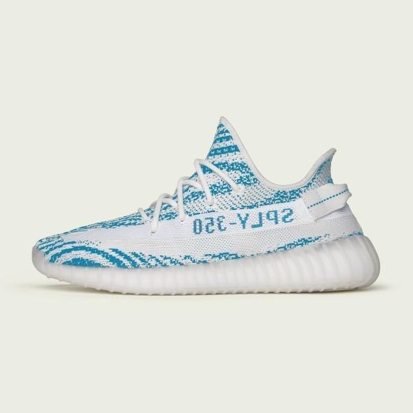 adidas-yeezy-boost-350-v2-blue