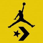 【6月28日発売】Air Jordan x Converse Pack 【エアジョーダン x コンバース】