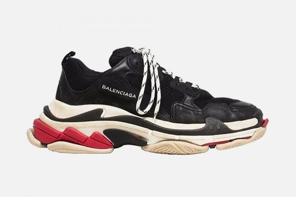 balenciaga-triple-s-black-white-red-1