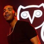 【リーク】Drake OVO x Air Jordan 8 Calipari Pack【ドレイク × エアジョーダン8 オクトーバーズ ベリー オウン 】