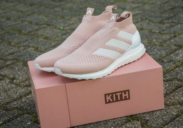 kith-ace-16-ultra-boost-release-date-1