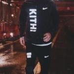 """【近日発売!?】KITH x Nike """"RunSet"""" Collection【キース x ナイキ ランセット コレクション】"""