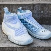 """【4月17日発売】Nike Air Shake Ndestrukt """"Easter"""" 【ナイキ エアシェイク デニスロッドマン】"""
