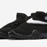【4月28日発売】Nike Air Shake NDestrukt OG【ナイキ エア シェイク】