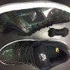 """【リーク】 Nike SB Dunk Low """"420"""" 【ナイキ ダンク SB 】"""