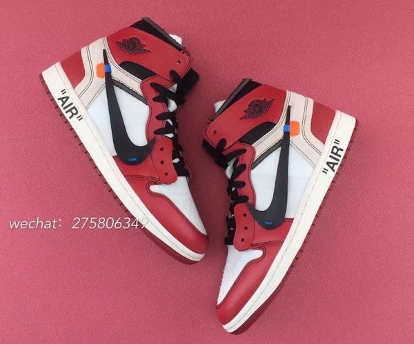 off-white-air-jordan-1-chicago-1-5
