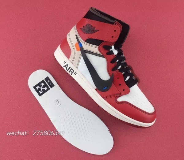 off-white-air-jordan-1-chicago-1-7