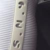 【リーク】PSNY x Air Jordan 15 近日発売か!!!!!!?【PSNY x エアジョーダン15】