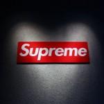 【4月29日発売】Supreme 発売アイテム一覧はこちらです 【シュプリーム シュプテンポ】