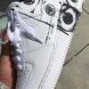 【リーク:続報】Supreme x Comme des Garcons SHIRT Nike Air Force 1 Low 【シュプリーム ギャルソン エアフォース1】