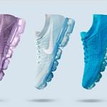 【9:00先行販売】Nike Air VaporMax 【ナイキ エア ヴェイパーマックス】