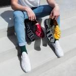 【販売店舗判明】Nike Air Max Flair 5月20日発売予定【ナイキエアマックスフレア】