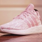 "【リーク】adidas NMD R2 ""Light Pink""【アディダス NMD R2】"