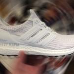 【リーク:12月発売】adidas Ultra Boost 4.0 Leak!!!!【アディダス ウルトラブースト 4.0】
