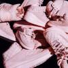 """【国内5月13日発売】Just Don x Air Jordan 2 """"Arctic Orange""""【ジャスト ドン x エアジョーダン2】"""