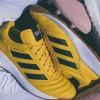 【リーク】KITH x adidas Soccer Footwear Capsule Collection【キース x アディダス】