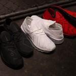 【5月20日9:00】Nike Air Max Flair 3カラー【ナイキエアマックスフレア】
