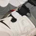 """【リーク】Nike Air More Uptempo """"3-Toned""""【ナイキ エア モア アップテンポ】"""