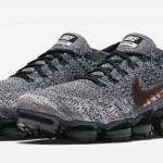 """【6月発売】Nike Air VaporMax """"Copper Swoosh""""【ナイキ エア ヴェイパーマックス】"""