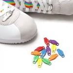 """【6月1日発売】Nike Classic Cortez """"Be True"""" 902806-100 【ナイキコルテッツ ビートゥルー】"""