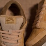 "【期待】Nike SB Dunk Low ""Reverse Reese Forbes Wheat""【ナイキ ダンク SB ウィート】"