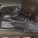 【リーク】Nike SF Air Force 1 Mid【ナイキ スペシャルフィールド エア フォース1 ミッド】
