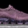 """【6月1日発売】Nike Air VaporMax """"Violet Dust""""【ナイキ エア ヴェイパーマックス】"""