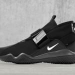 【5月18日発売】NikeLab ACG 07 KMTR 【ナイキラボ】
