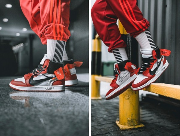 off-white-air-jordan-1-on-feet-03