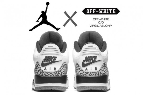 off-white-air-jordan-3-og