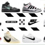 【リーク】OFF-WHITE x Nike Sock Dart Leak!!!!!【オフホワイト x ソックダート】