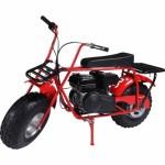 【シュプリーム】Supreme × Coleman® CT200U Mini Bike 組み立てる準備してみるかwww 【2017SS】