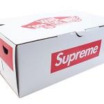 【リーク】Supreme x Vans 666 Slip-On Pro 3カラー【ヴァンズ シュプリーム】