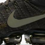"""【6月29日10:00】Nike Air VaporMax """" Khaki """" 899473-004【ナイキ エア ヴェイパーマックス】"""