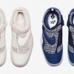 【6月24日発売】Pigalle x NikeLab Air Shake NDestrukt Pack【ピガール x ナイキラボ】