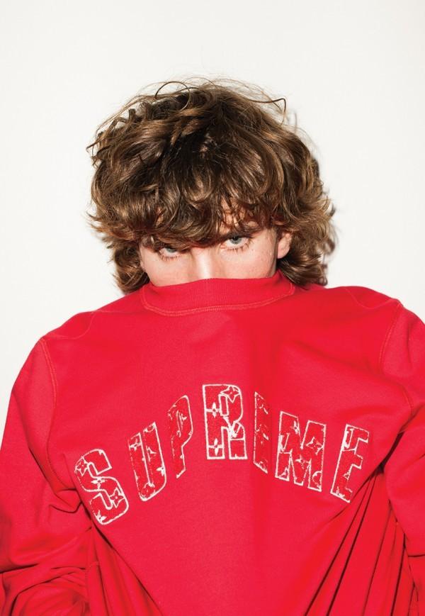Supreme-Louis-Vuitton-look-14