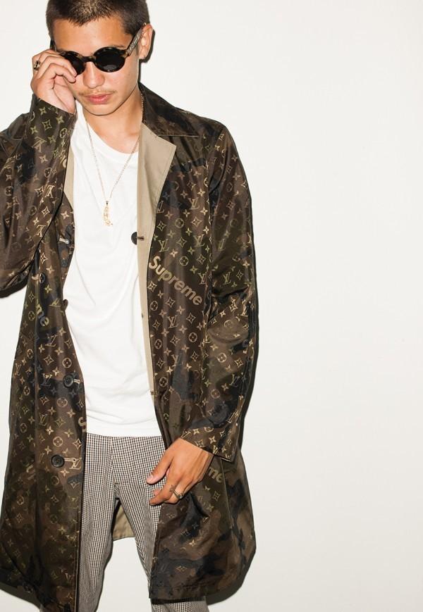 Supreme-Louis-Vuitton-look-8
