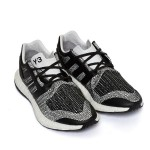 【2017aw】Y-3 Pure Boost ZG CP9890/CP9888 【ワイスリー ピュアブースト】