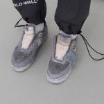 【リーク】A-COLD-WALL* x NikeLab Air Force 1 Low 【ア・コールド・ウォール x ナイキラボ エアフォース1 ロー】