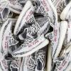 """【6月24日10:00】adidas Yeezy Boost 350 V2 """"Zebra"""" CP9654【イージーブースト350V2ゼブラ】"""