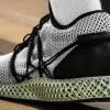 【リーク】adidas Y-3 sneaker with Futurecraft 4D soles【アディダス ワイスリー】