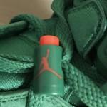 """【リーク】Air Jordan 6 """"Gatorade""""【エアジョーダン6 ゲータレード】"""