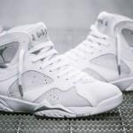 """【6月3日発売】Air Jordan 7 """"Pure Money"""" 【エアジョーダン7 ピュアマネー】"""