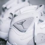 """【6月3日9:00直リンク】Air Jordan 7 """"Pure Money"""" 【エアジョーダン7 ピュアマネー】"""