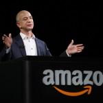 【提携】AmazonとNikeがパートナーシップを正式に発表!!【ナイキ アマゾン】