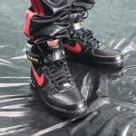 【公式】VLONE x Nike Air Force 1 High【ヴィーローン x ナイキ エアフォース1】
