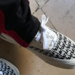 【流出】Jerry Lorenzo's Fear of God x Vans Vault Collection 【フィアオブゴッド ヴァンズ】