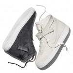 【6月21日発売】John Elliott x Nike Vandal High Pack【ジョン・エリオット x ナイキ】